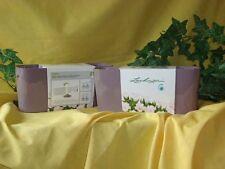 Lechuza Delta 10 Pastellviolett Hochglanz 6 Liter Pflanzsubstrat