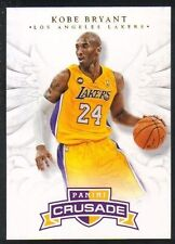 Panini Rookie Los Angeles Lakers Basketball Trading Cards