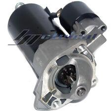 100% NEW STARTER MOTOR FOR MERCEDES 420 420SEL 560 560SEC 560SEL 560SL HD 1.7KW