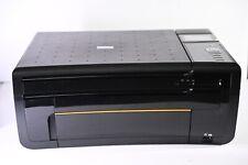 Kodak ESP 3250 All-In-One Inkjet Printer- Open Box. Great condition! plus ink