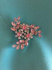 donald simpson brooch