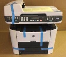 Q6500A - Hp Laserjet 3390 All in One Mono Laser Printer