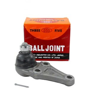 Japanese Lower Ball Joint to suit Mitsubishi Triton ML MN 4X4 2x4 Ute 2006~2016