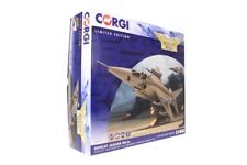 Corgi AA35414 - Jaguar GR.1a - Mary Rose, 6 Sqn RAF, Gulf War