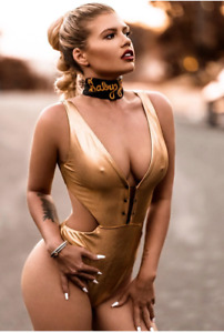 CHANEL WEST COAST POSTER
