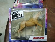 Boss fight Studio Vitruvian Hacks - Steeds - GOLDIE