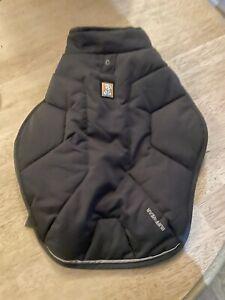 Ruffwear Quinzee Jacket XS