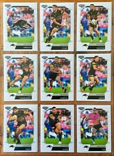 2020 NRL ELITE RUGBY LEAGUE CARDS TEAM SET - PENRITH PANTHERS