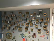 Disney Gallery Of Light Full Collection Olszewski