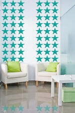 Star Wall Decals, Star Wall Decor, Independence Day, 4th of July, Patriotic