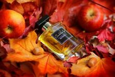 Chanel No 5 Eau de Parfum 30-50ml Fragrances for Women