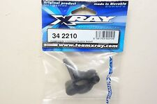 XRAY Composite Steering Block (Right) 342210 rx8