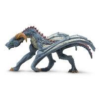 CAVE Dragon # 10127 ~ FREE SHIP/USA  w/ $25+SAFARI, Ltd. Products