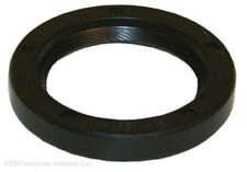 Auto Trans Input Shaft Seal Front Beck/Arnley 052-3838 National 1192