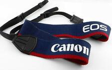 Original Canon EOS Carrying Strap - Camera Strap