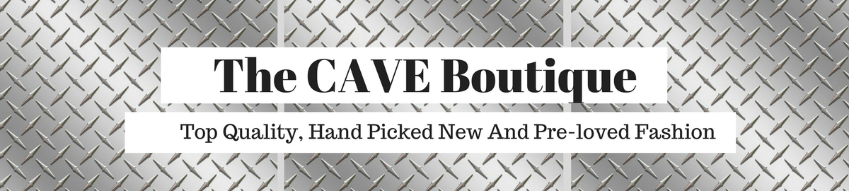 thecaveboutique