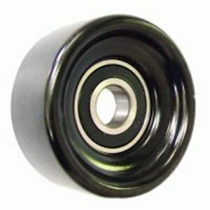 Jeep ZG Grand Cherokee Idler Pulley 4ltr MX 1996-1999 *Nuline*