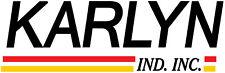 Spark Plug Wire Set Karlyn/STI 681 fits 96-97 Mitsubishi Eclipse 2.4L-L4