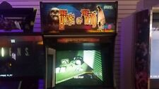 House Of The Dead In Collectible Arcade Game Machines For Sale Ebay