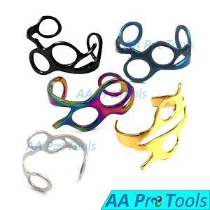Scissor Shear Style Bracelet Salon Barber Hair Stylist Jewelry Barber- (PICK)