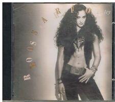 Rosario – De Ley CD 1992