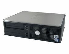 Wholesale Desktop Computers