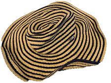 Calvin Klein Ladies Straw hat