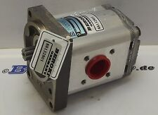 DEUTZ AGROTRON 106,110 Case cs150 pompe hydraulique a36.0l33160