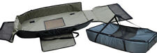 Carponizer Multi Mat - Abhakmatte Unhooking Mat *NEU*