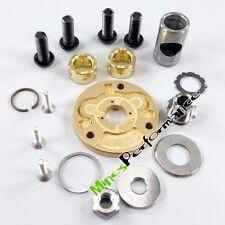 Turbo charger Repair Rebuild Kits For Subaru RHF55 VF30 VF35 VF37 VF39 VF41 VF43