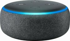 Amazon Echo Dot 3rd Generation...