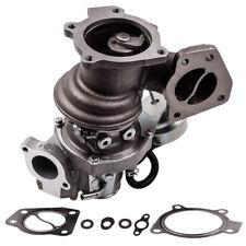 Turbolader Turbo für OPEL Astra J Insignia A SAAB 9-5 2,0 220 250 264 PS Z20NHH