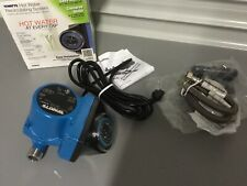 Watts 500800 Instant Hot Water Recirculating System