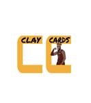 ClayCards