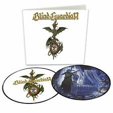 Blind Guardian - Imaginations From The Other Si
