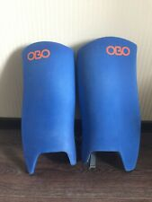 OBO Leg Guards (S)
