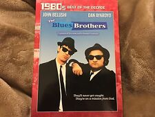The Blues Brothers (Collectors Edition Widescreen)
