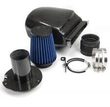 CARBON AIRBOX Inkl Sport-Luftfilter -> VW Passat CC, Tiguan 1.8TSI + 2.0TSI