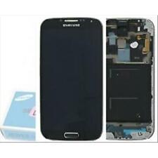 DISPLAY LCD SCHERMO SAMSUNG GALAXY S4 i9505 BLACK EDITION ORIGINALE!