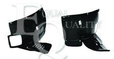 S0249 EQUAL QUALITY Copertura, Passaruota BMW 5 (E39) 525 tds 143 hp 105 kW 2503