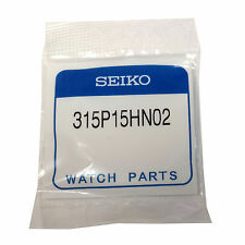 SEIKO SKX173 SKX009 SKX007  Bezel Crystal Crown Gaskets Spring  Movement Day