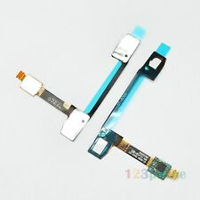 New Return + Touch Panel Flex Cable For Samsung Galaxy S3 III i9300