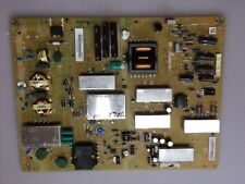 SHARP 70LE650 POWER SUPPLY BOARD