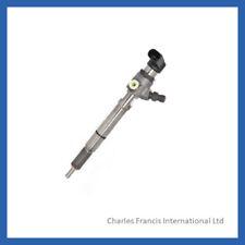 Skoda 1.6 TDI New  VDO Diesel Injector A2C9626040080 / 03L130277S / 03L130277B