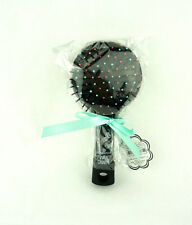 essence I Want Candy scented Hair Brush HaarBürste duftend Chupa Chups Cola