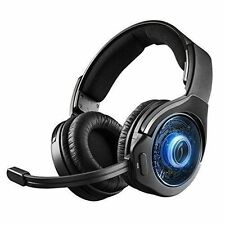 PDP Afterglow AG 9 Wireless Headset Sony PlayStation 4