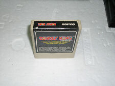GIOCO COLECOVISION CARTUCCIA DONKEY KONG - COLECO NON TEST/ NO TESTED