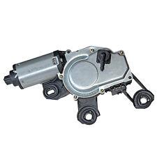 Heckscheibenwischermotor Für Audi A4 A6 Allroad Avant Valeo 579602