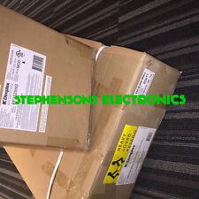 Brand New Dimplex Novara SHGFP-300-W Electric Fireplace Console (White)