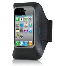 New Belkin ProFit Active Armband for Apple iPhone 4 & 4S